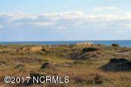 3 Starrush Trail Bald Head Island, NC 28461