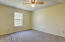 3013 Steeple Chase Court, Jacksonville, NC 28546