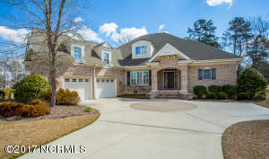 6819 Waterstone Crossing SW, Ocean Isle Beach, NC 28469