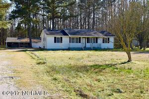 7043 Saint Marys Church Road, Lucama, NC 27851