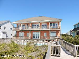 3801 Ocean Drive, Emerald Isle, NC 28594