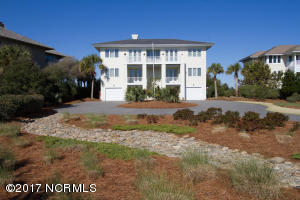 10 Banks Road, Wilmington, NC 28411