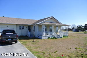 259 Hwy 70 Otway, Beaufort, NC 28516