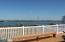 1918 W Fort Macon Road, #109, Atlantic Beach, NC 28512