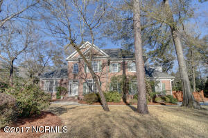 6701 Providence Road, Wilmington, NC 28411