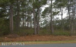 1566 Fennell Town Road, Rocky Point, NC 28457