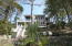 61 Cape Creek Road, Bald Head Island, NC 28461