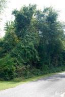 11 Waterway Trail, Hampstead, NC 28443