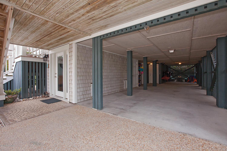 1301 Lumina Avenue, Wrightsville Beach, North Carolina 28480, 4 Bedrooms Bedrooms, 7 Rooms Rooms,4 BathroomsBathrooms,Residential,For Sale,Lumina,100055663