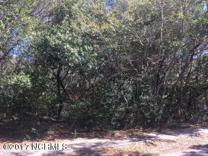609 Chicamacomico Way, Bald Head Island, NC 28461