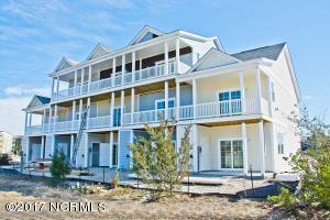 2800 W Fort Macon Road, 56, Atlantic Beach, NC 28512