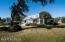 145 Camp Morehead Drive, Morehead City, NC 28557