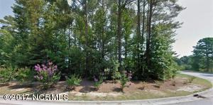 4441 Saddle Run Road N, Wilson, NC 27896