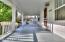 660 Pearson Circle, Newport, NC 28570