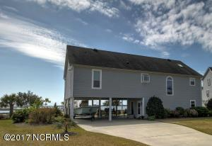 319 Joan Court, Beaufort, NC 28516