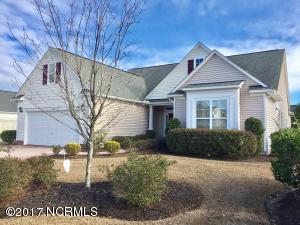 1001 Meadowlands Trail, Calabash, NC 28467