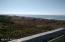 2601 W Ft Macon Road, B, Atlantic Beach, NC 28512