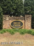 7895 Briar Creek Road, Rocky Mount, NC 27803