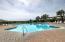 1400 E Fort Macon Road, 211, Atlantic Beach, NC 28512