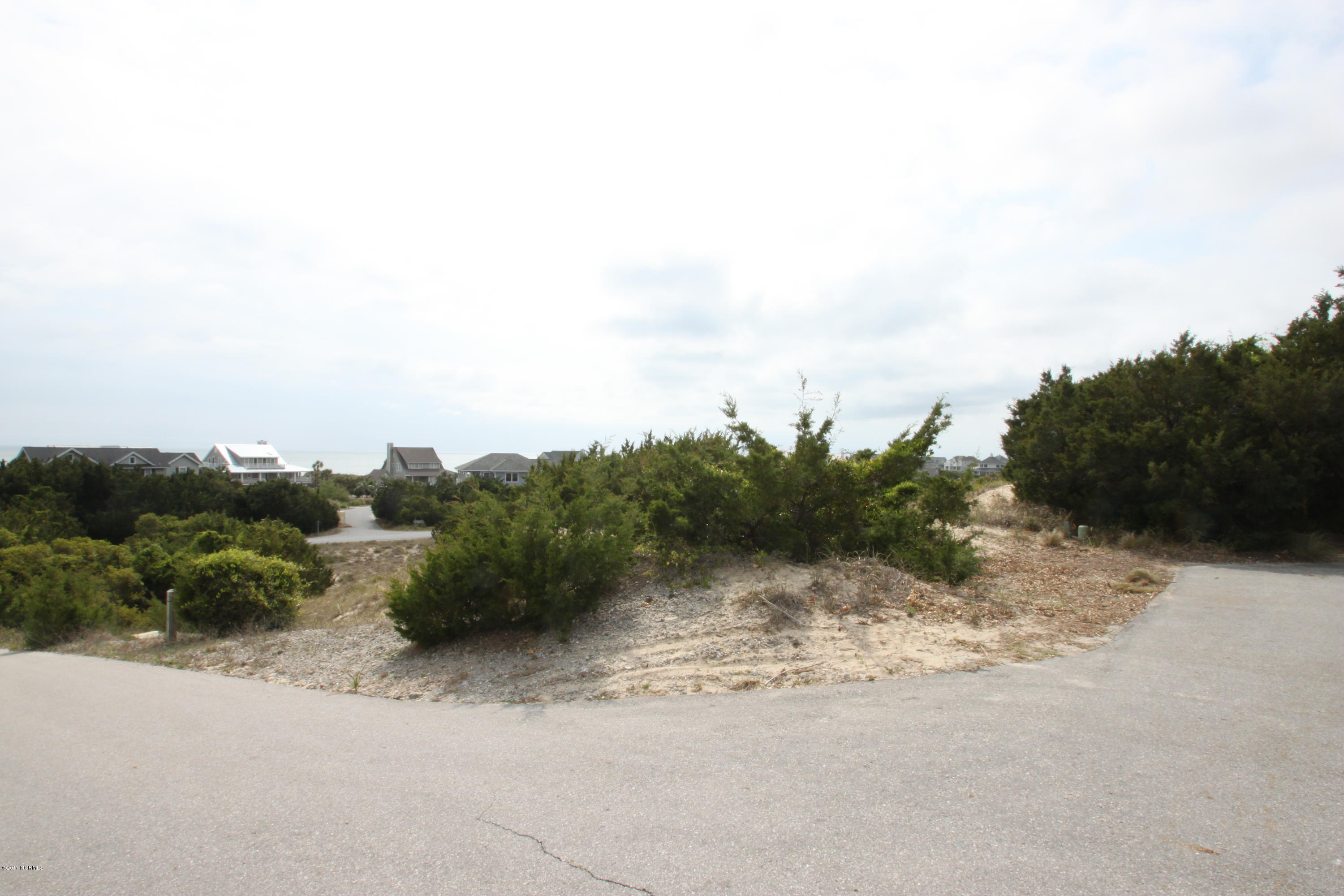 RE/MAX at the Beach - MLS Number: 100058445