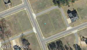 90 Little Aston Drive, Rocky Mount, NC 27804