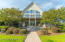 126 Edwards Drive, Morehead City, NC 28557