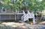 29 Ibis Roost, 29, Bald Head Island, NC 28461