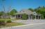 402 Jade Cove, Newport, NC 28570