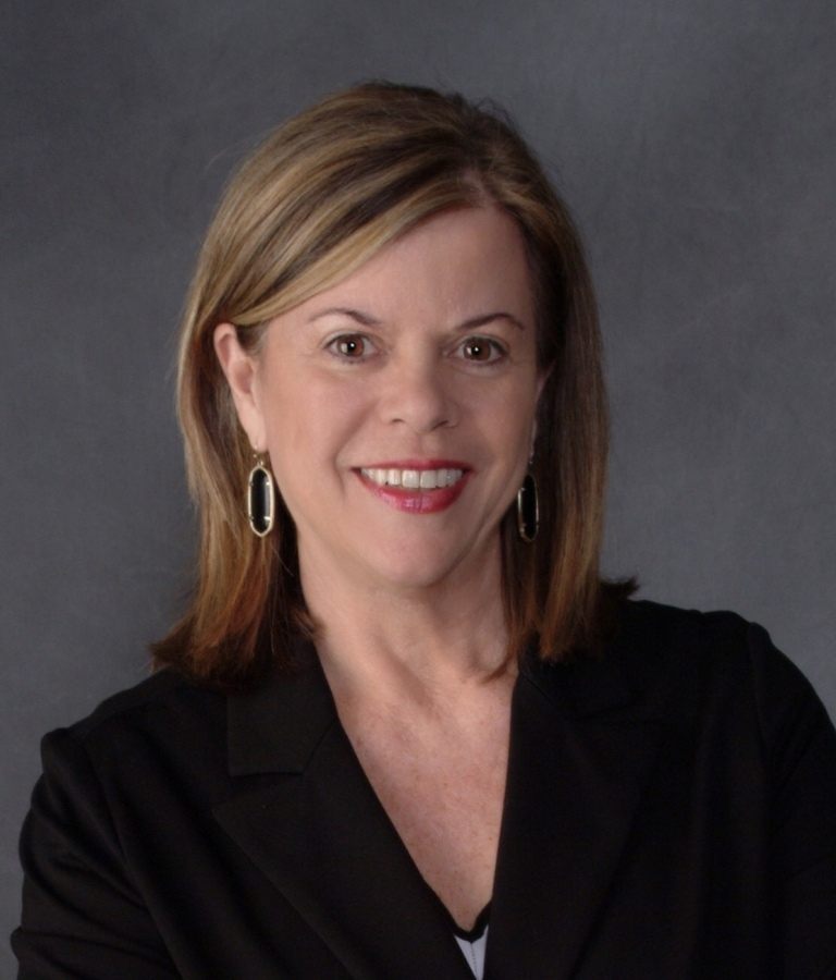 DONNA AND TEAM NEW BERN agent image
