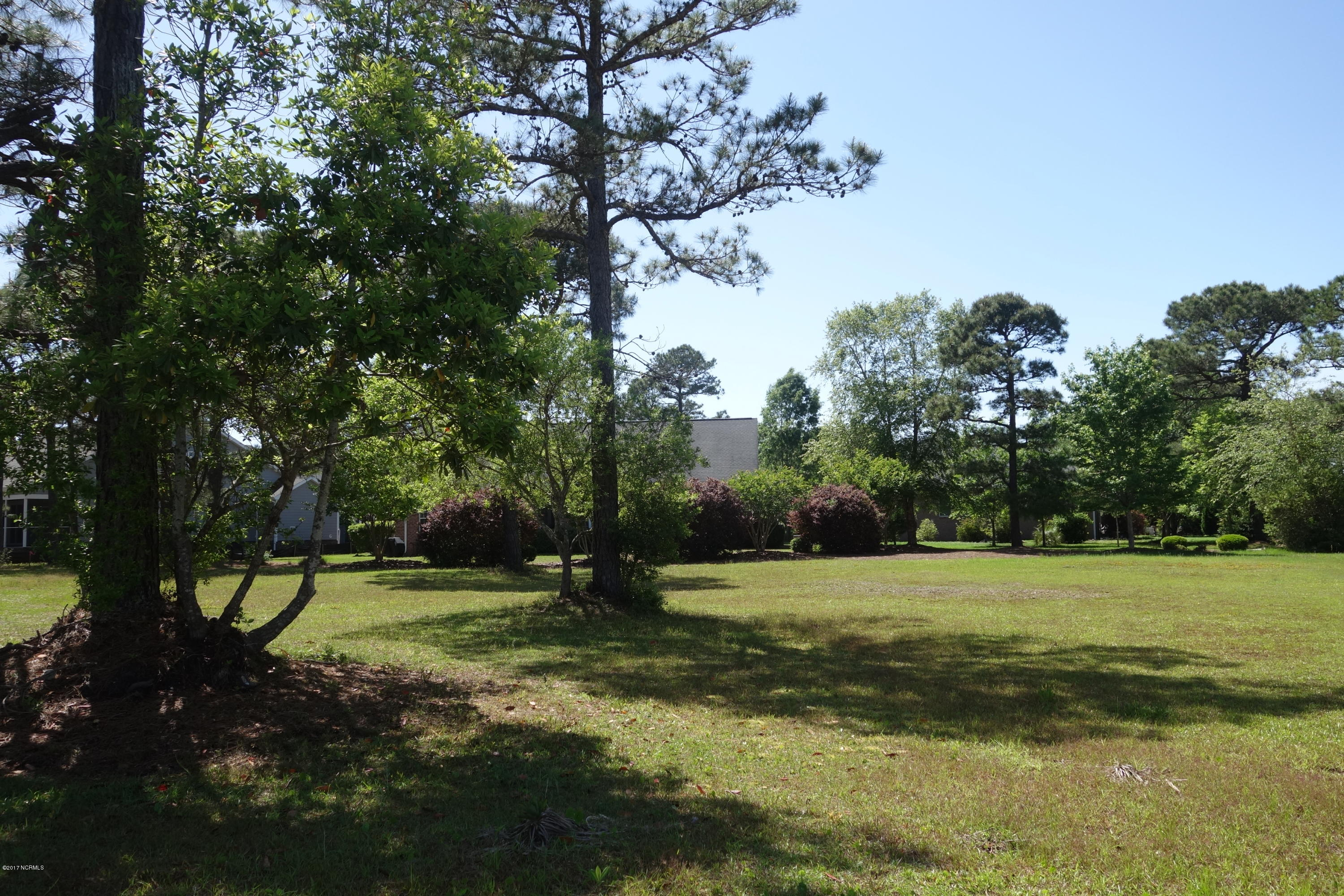 2751 Ligustrum Court Southport, NC 28461