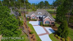 534 Avalon Place SW, Ocean Isle Beach, NC 28469