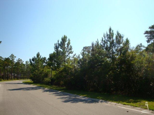 3883 Fairhaven Drive Southport, NC 28461