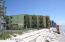 2196 New River Inlet Road, 170, North Topsail Beach, NC 28460