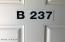 Unit B 237
