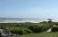 2401 W Fort Macon Road, 237, Atlantic Beach, NC 28512