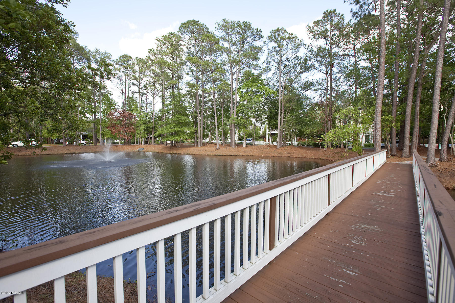 379 Whisper Park Court, Wilmington, North Carolina 28411, 4 Bedrooms Bedrooms, 11 Rooms Rooms,4 BathroomsBathrooms,Residential,For Sale,Whisper Park,100061611