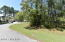 901 147 Muirfield Court, New Bern, NC 28560