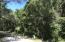63 Dowitcher Trail, Bald Head Island, NC 28461