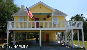 108 Wyndward Court, Emerald Isle, NC 28594