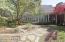 2105 Spanish Wells Drive, Wilmington, NC 28405