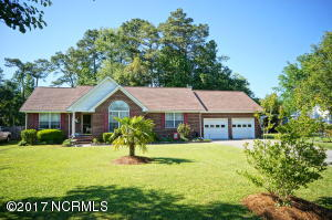 240 Juanita Lane, New Bern, NC 28560