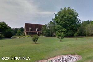 5889 Lucas Road, Elm City, NC 27822