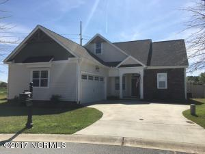 2416 Carlow Place, Winterville, NC 28590
