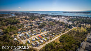 3108 Bridges Street, Morehead City, NC 28557