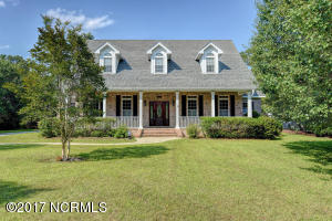 6001 Wellesley Drive, Wilmington, NC 28409
