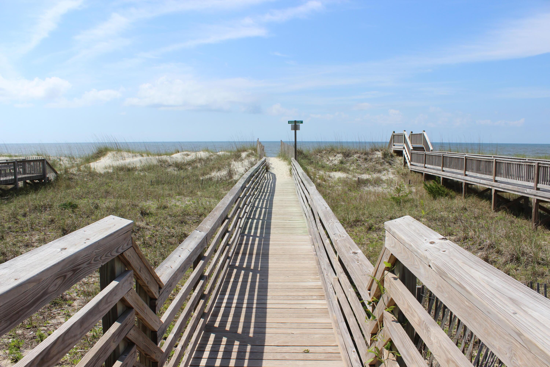316 E Second Street Ocean Isle Beach, NC 28469