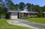 317 Cardinal Road, Jacksonville, NC 28546