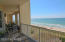 1435 Salter Path Road, K5, Indian Beach, NC 28512