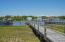 854 Heron Landing Wynd, Holden Beach, NC 28462