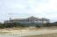 335 S Bald Head Wynd, S, Bald Head Island, NC 28461